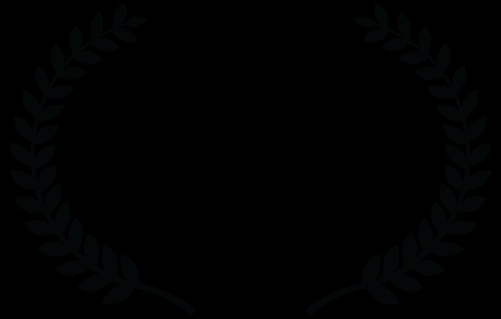 WINNER - Virgin Spring Cinefest - 2021