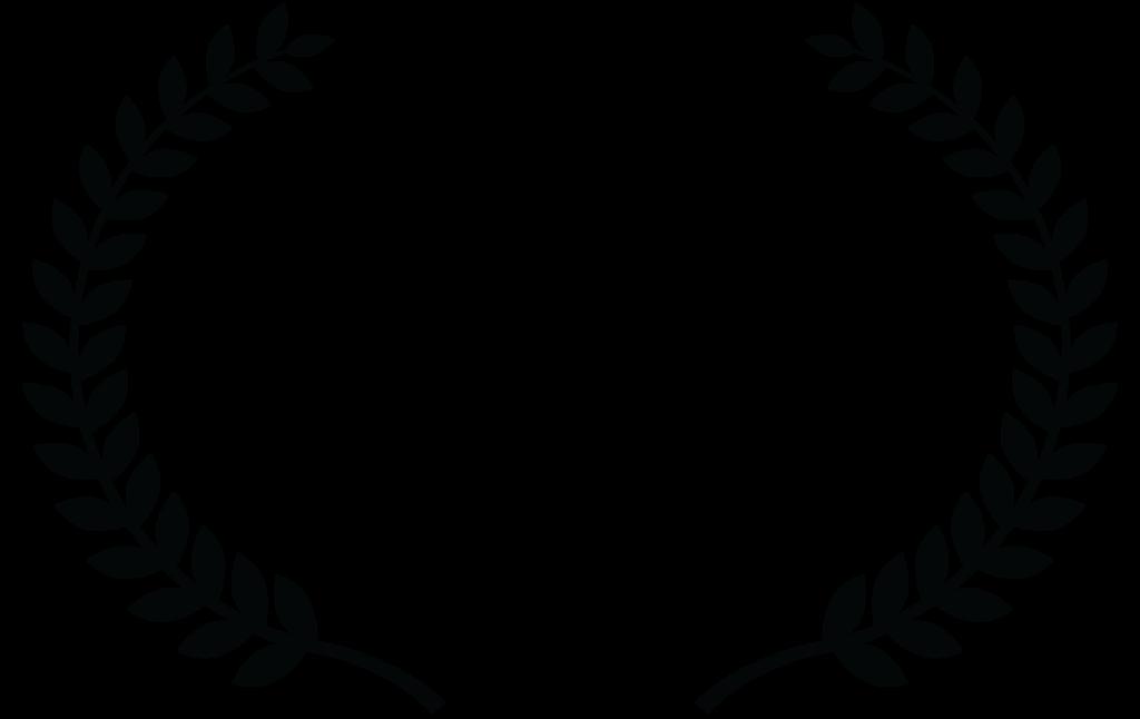 WINNER - World Film Carnival Singapore - 2021