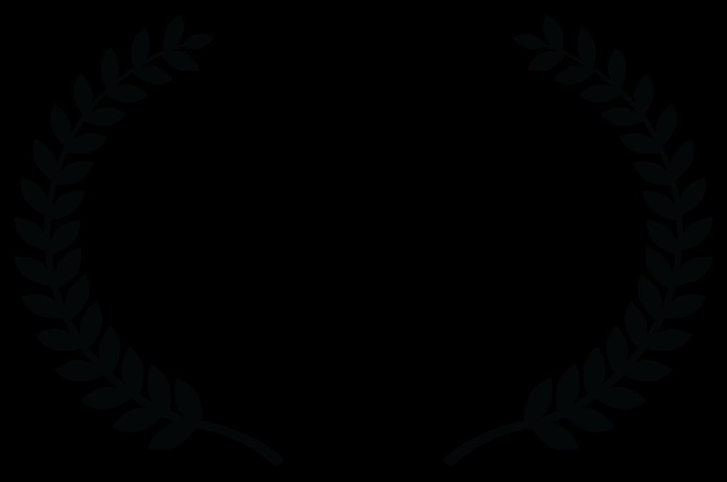WINNER - Black Swan International Film Festival - 2021